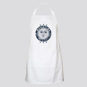 MoonTime Bar and Grill Apron